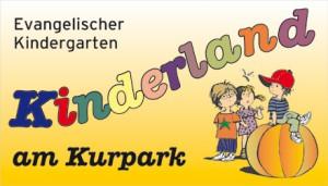 Kinderland am Kurpark