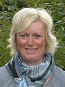 Susanne Schwalenberg