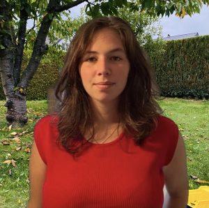 Margherita Ianniello